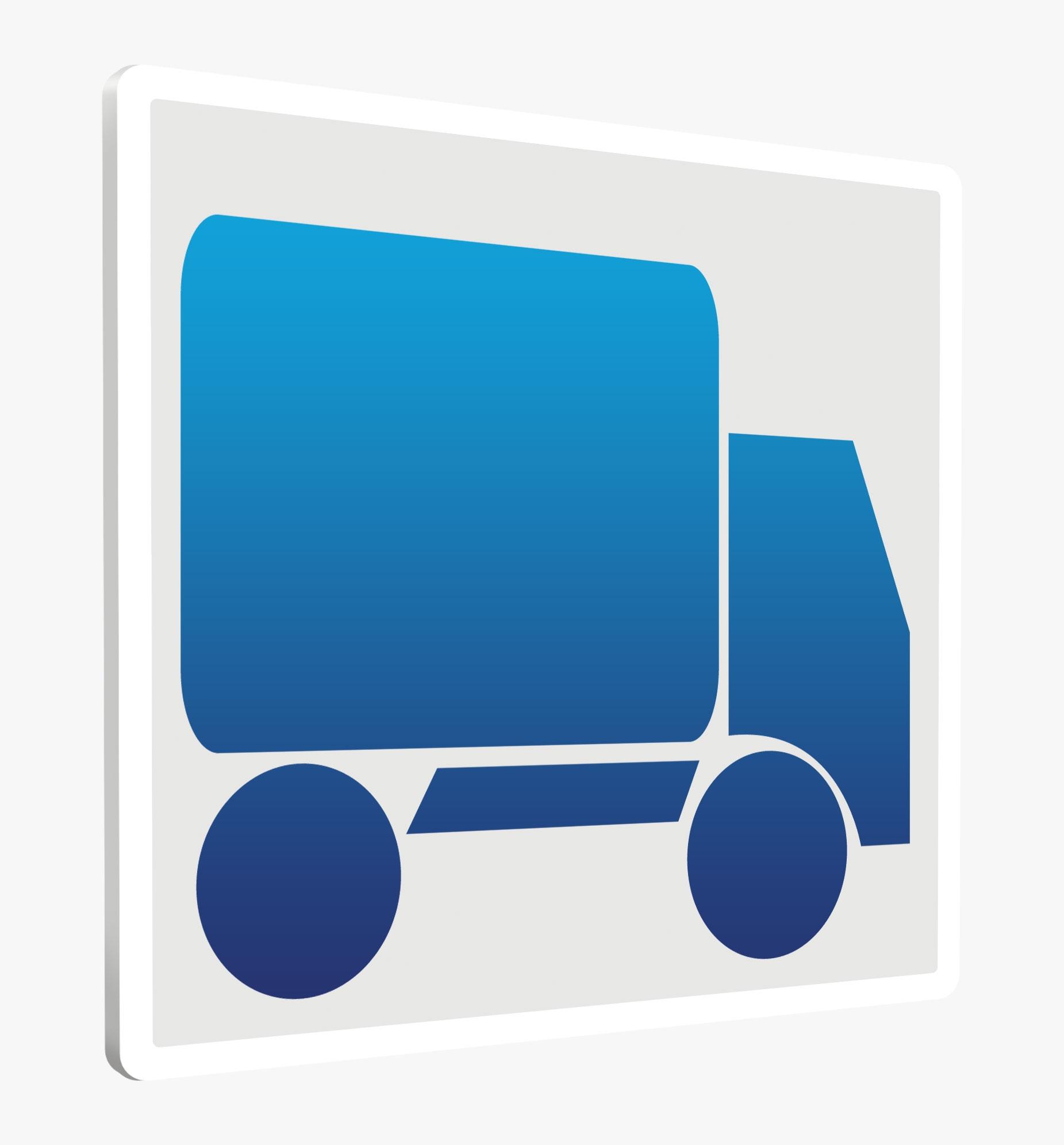 NI:/camion.JPG