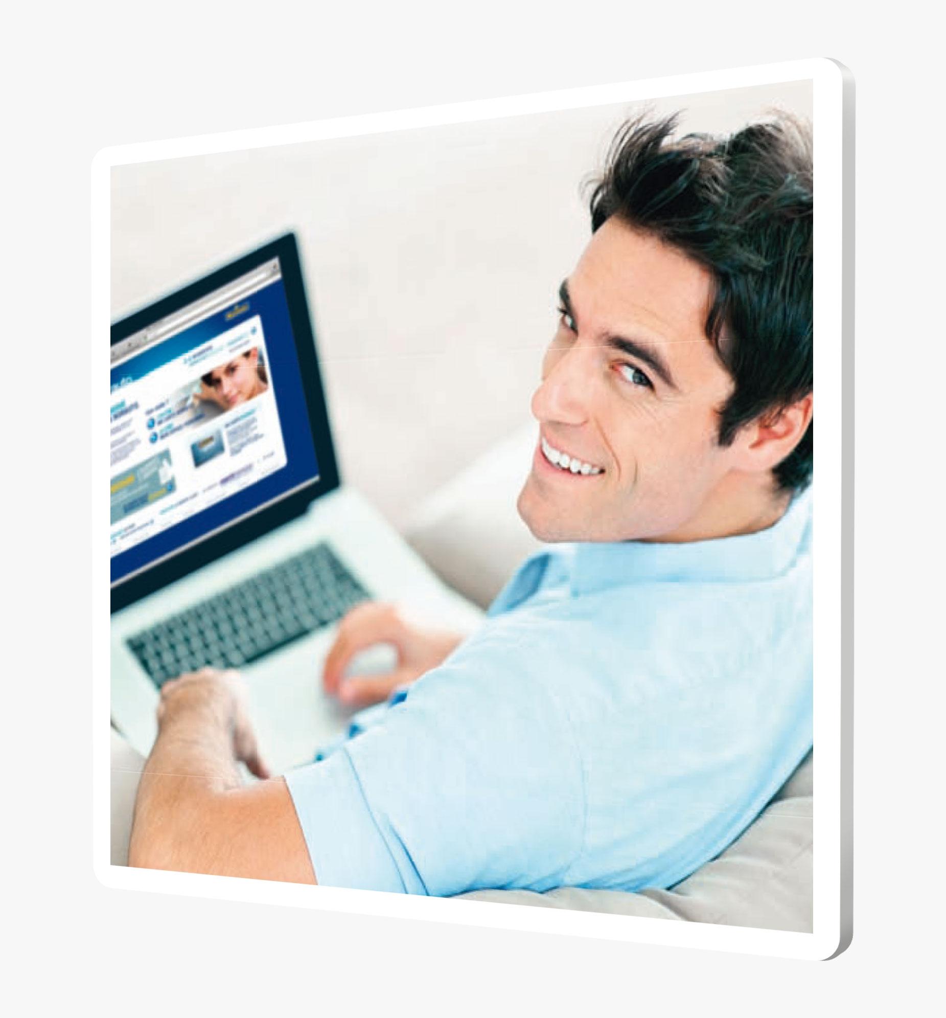 NI:/client-pc-portable.JPG