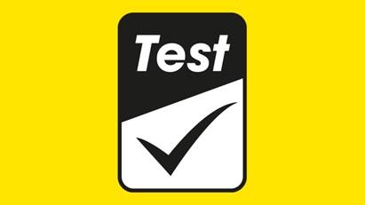 Dunlop Test