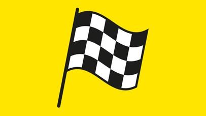 Dunlop Race