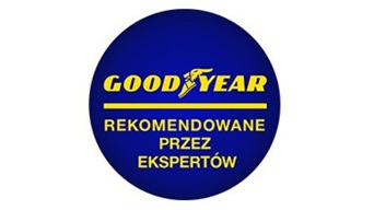 Goodyear recommend