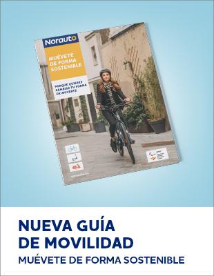 Guía Movilidad