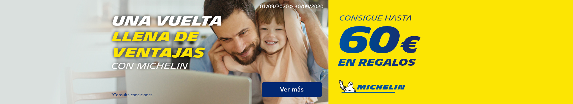 https://s1.medias-norauto.fr/banners/homepage/es/slider/1920x350-Desktop-home-slider-Michelin_sept.jpg