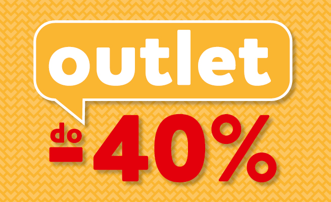 Outlet Norauto
