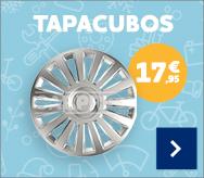 Tapacubos Carpriss