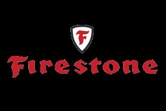 NI-AUBE:/MEDIAS/firestone-pneu.png