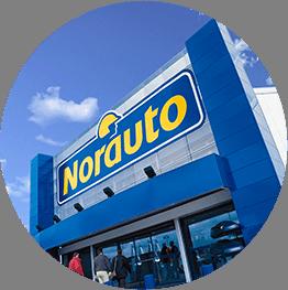 carte grise en 3 fois norauto Carte Grise : votre certificat d'immatriculation avec Norauto