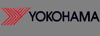 NI-NOFR:/MEDIAS/yokohama-pneu.png