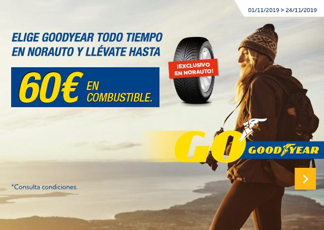 best sneakers discount wholesale price Neumáticos baratos, baterías, autoradios, portabicicletas ...
