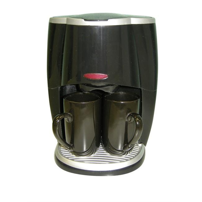 cafeti re 12 v pour 5 tasses 2 mugs htc. Black Bedroom Furniture Sets. Home Design Ideas