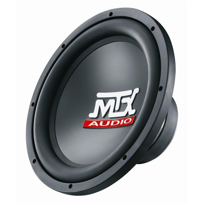 Subwoofer Mtx Rt 12-04