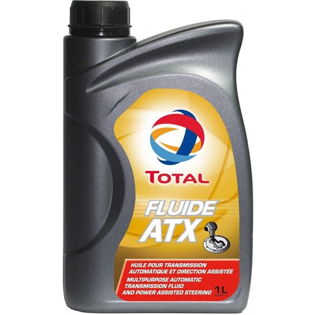 Reparer fissure carter huile