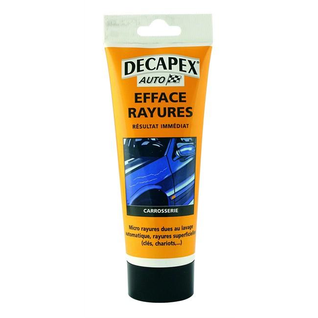 Efface-rayures Universel Decauto 200 G