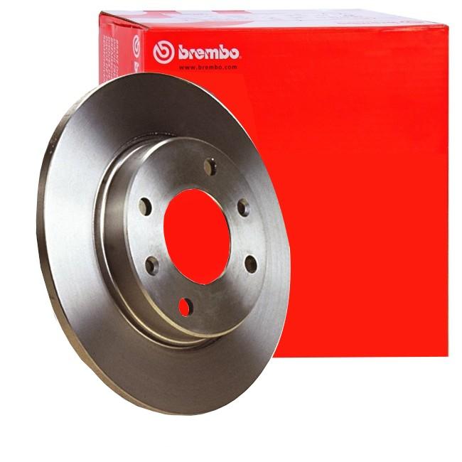 disque de frein norauto quand changer vos disques de frein norauto 2 disques de frein valeo. Black Bedroom Furniture Sets. Home Design Ideas