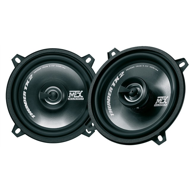 2 haut parleurs mtx tx250c. Black Bedroom Furniture Sets. Home Design Ideas