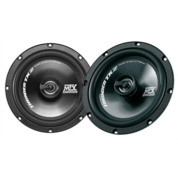2 haut parleurs mtx tx265c. Black Bedroom Furniture Sets. Home Design Ideas