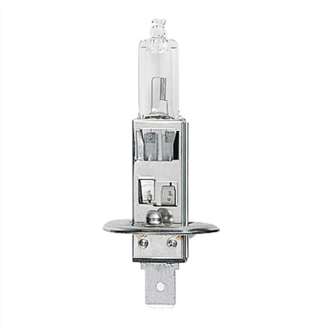 2 Ampoules Bosch H1 Pure Light 12 V