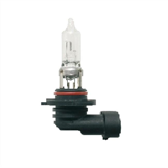 1 Ampoule Bosch Hb3 Pure Light 12 V