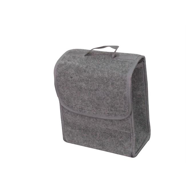 sac de coffre en moquette pour bidon d 39 huile 1er prix confiance. Black Bedroom Furniture Sets. Home Design Ideas
