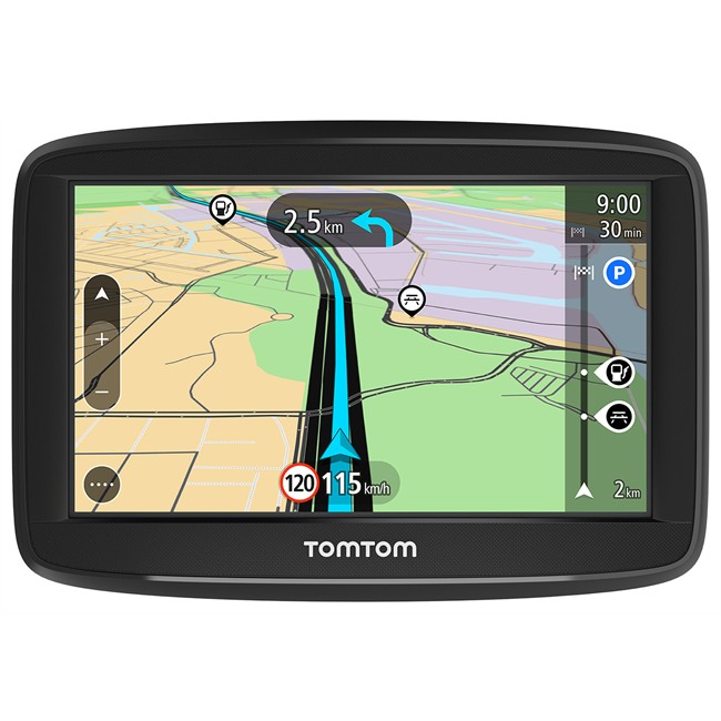 gps-tomtom-start-42-europe-49-pays--2051