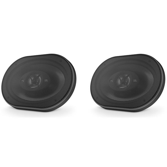 2 haut parleurs jbl stage 9603. Black Bedroom Furniture Sets. Home Design Ideas