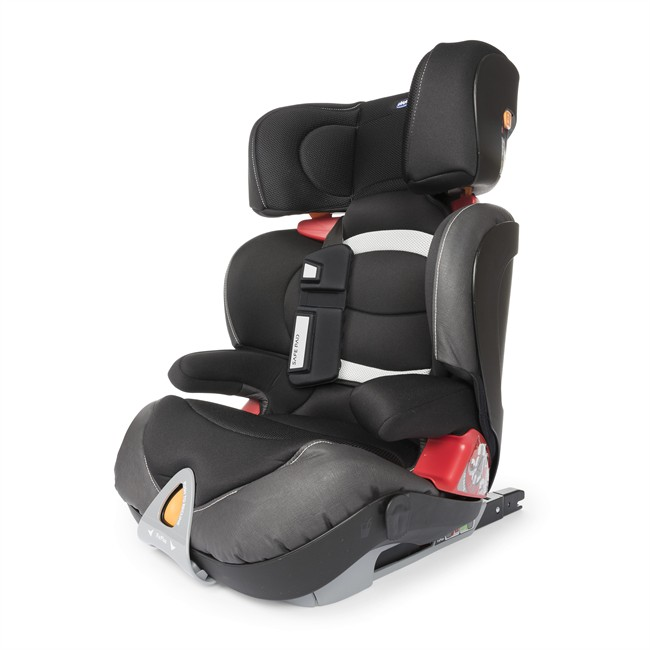 si ge auto isofix chicco oasys evo fixplus noir groupe 2 3. Black Bedroom Furniture Sets. Home Design Ideas