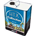 Huile moteur ELF HTX Collection 20W50 Essence 5 L