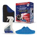 Kit de gommage carrosserie BELGOM 500 ml