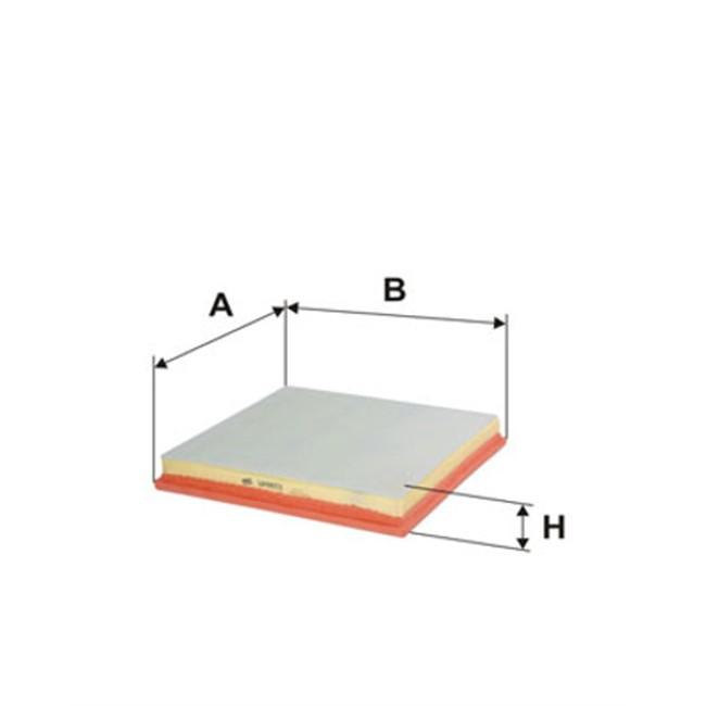 filtre air norauto 630. Black Bedroom Furniture Sets. Home Design Ideas