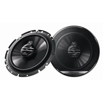 2 haut parleurs pioneer ts g1730f. Black Bedroom Furniture Sets. Home Design Ideas