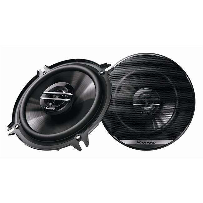 2 haut parleurs pioneer ts g1320f. Black Bedroom Furniture Sets. Home Design Ideas