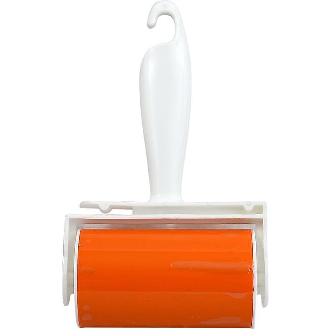 Brosse Adhésive Lavable Et Réutilisable Autopratic