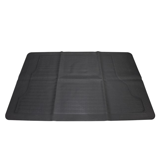 tapis de coffre en pvc d coupable. Black Bedroom Furniture Sets. Home Design Ideas