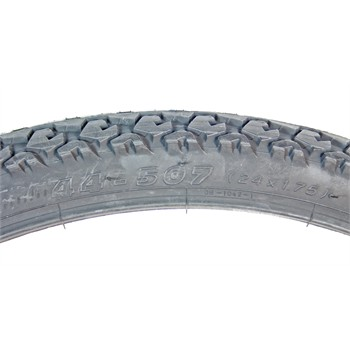 Pneu VTT 24x1,75 Country'J GW MICHELIN