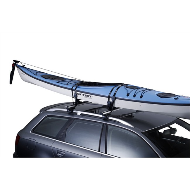 porte kayak hydroglide thule 873 On porte kayak voiture