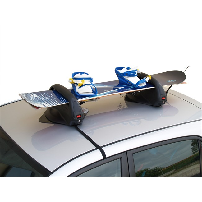 porte skis snowboards magn tique menabo aconcagua. Black Bedroom Furniture Sets. Home Design Ideas
