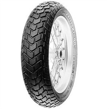 pneu moto pirelli mt 60 120 70 17 58v. Black Bedroom Furniture Sets. Home Design Ideas
