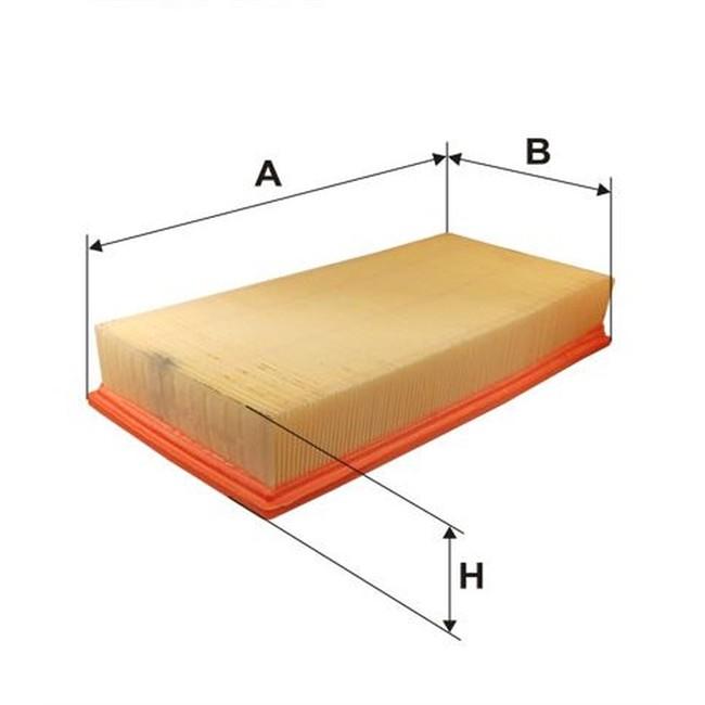 filtre air norauto 650. Black Bedroom Furniture Sets. Home Design Ideas