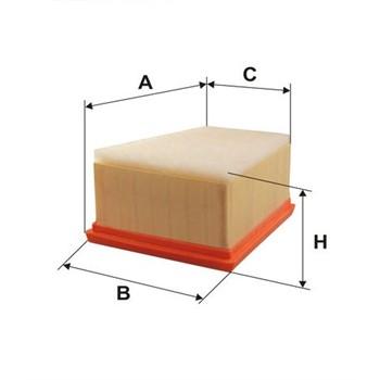 filtre air norauto 854. Black Bedroom Furniture Sets. Home Design Ideas