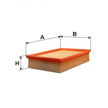 filtre air norauto 568. Black Bedroom Furniture Sets. Home Design Ideas