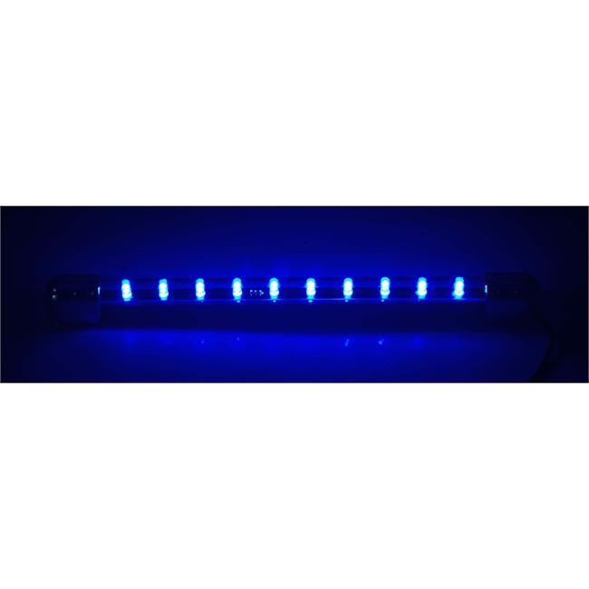 Kit Led Bleu 30cm