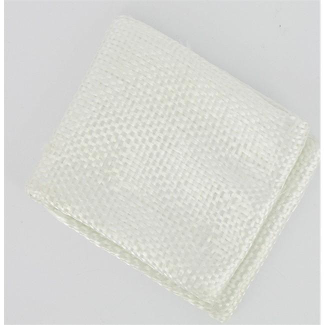 tissu fibre de verre tress 0 5 m2. Black Bedroom Furniture Sets. Home Design Ideas
