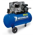 Compresseur MICHELIN MB100