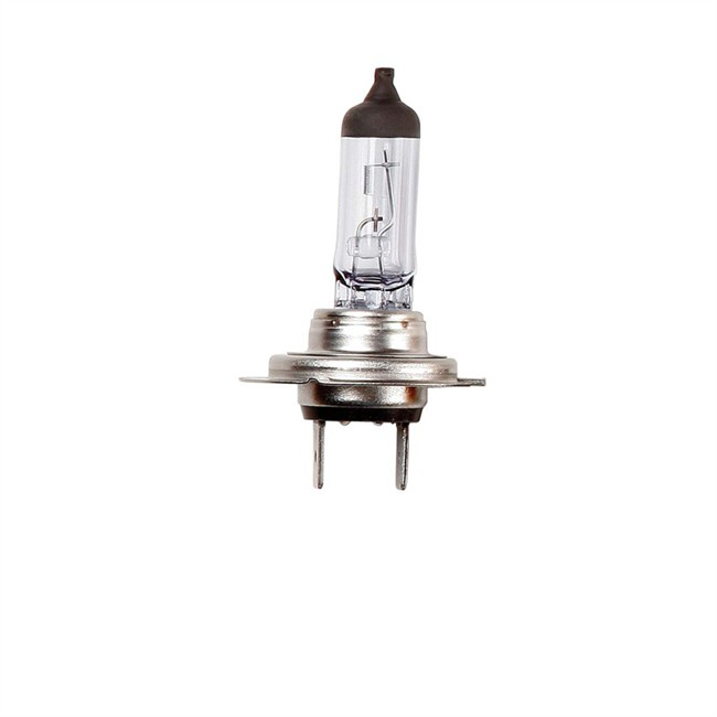 1 ampoule 2 roues ring 12v 55w h7 px26d - Ampoule h7 55w ...