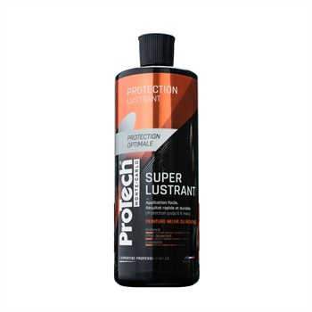 Super lustrant PROTECH 500 ml