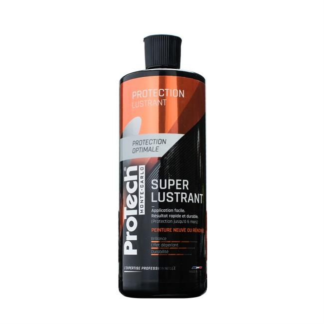 Super Lustrant Protech 500 Ml