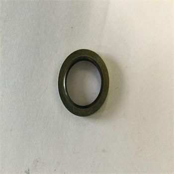 3 joints de vidange en acier l vre 16 x 22 mm. Black Bedroom Furniture Sets. Home Design Ideas