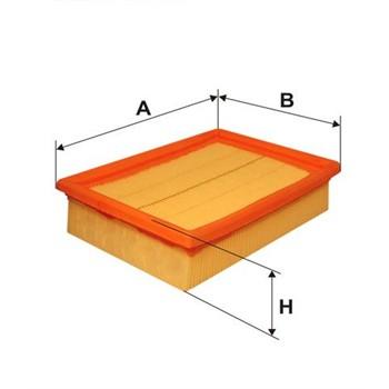 filtre air norauto 903. Black Bedroom Furniture Sets. Home Design Ideas
