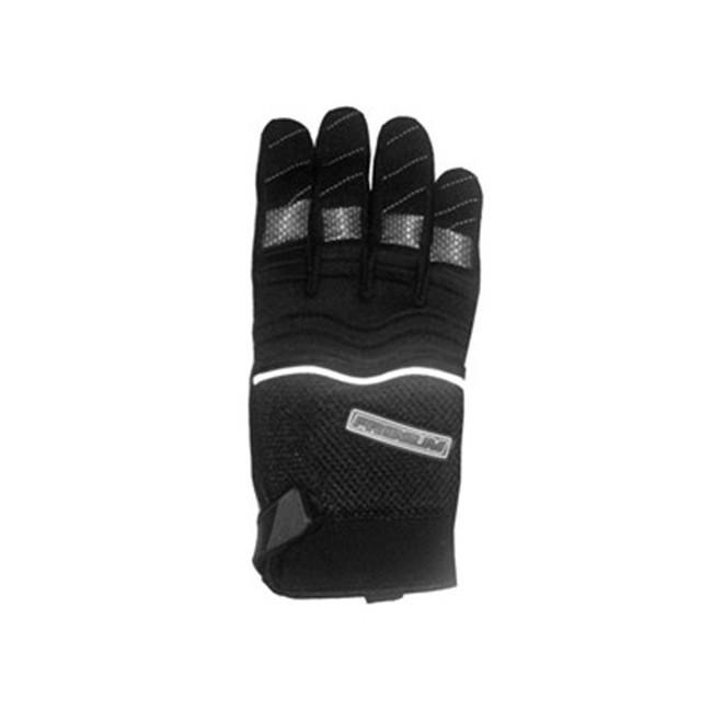 paire de gants en polyester pour moto ride new sally. Black Bedroom Furniture Sets. Home Design Ideas