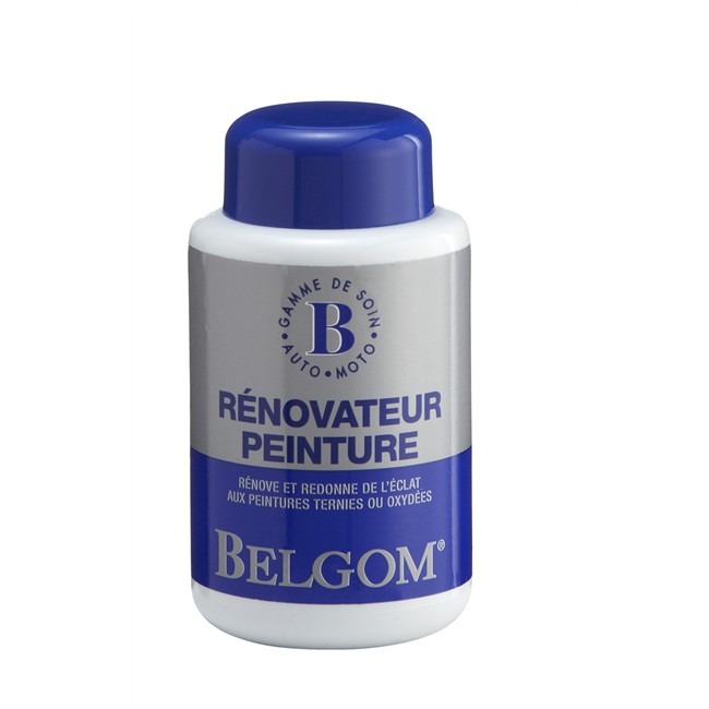 Rénovateur Peintures Belgom 500 Ml